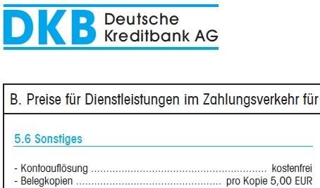 - (Bank, gebühren, Bankgebühren)