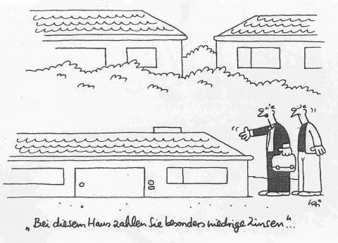 ein paar fragen zum bausparvertrag. Black Bedroom Furniture Sets. Home Design Ideas