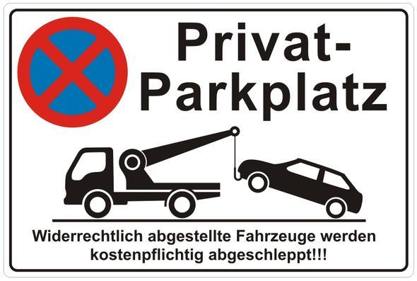 http://www.printengel.de/onlineshop/images/product_images/original_images/p_1.jp - (Mietrecht, Mietvertrag, Parkplatz)
