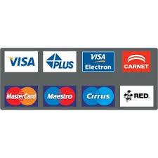 VISA Plus - (Ausland, gebühren, Bargeld)
