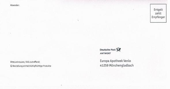 http://www.philaseiten.de/up/1115137/7/9/ab24fac5_h.jpeg - (post, Brief, ARD)
