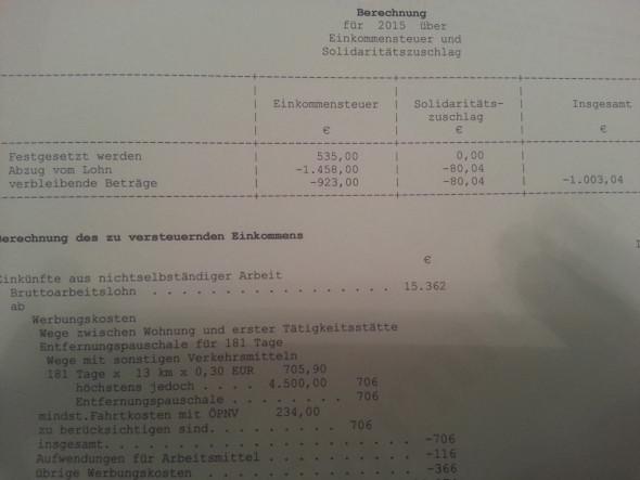 Elster - (Finanzamt, Finanzen, Lohnsteuer)