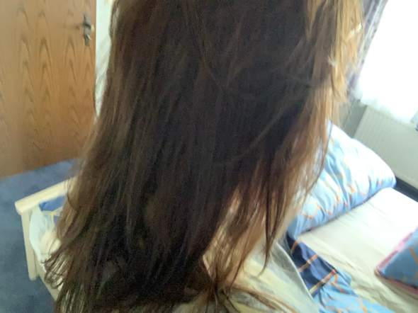 Friseur verklagen ja oder nein?