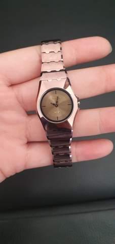 Rado Uhr echt oder gefälscht?